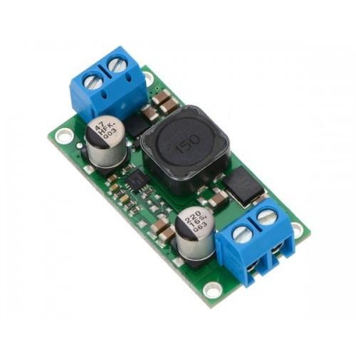 12V Step-Up/Step-Down Voltage Regulator S18V20F12