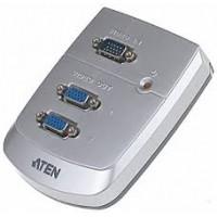 ATEN 1 In 2 Out VGA Splitter (VS-82)