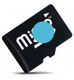 16GB MicroSD UHS-1 XU4 Linux