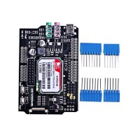 3G Shield for Arduino