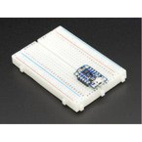 Adafruit Trinket - Mini Microcontroller - 5V Logic PRODUCT ID: 1501