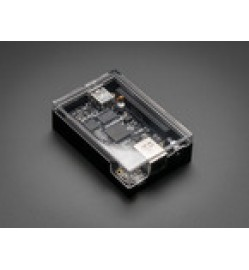 Adafruit BBB Case - Enclosure for Beagle Bone Black PRODUCT ID: 1555