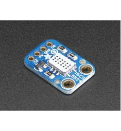 Adafruit MiCS5524 CO, Alcohol and VOC Gas Sensor Breakout