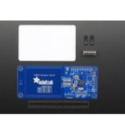 Adafruit PN532 NFC/RFID controller breakout board - v1.6 PRODUCT ID: 364