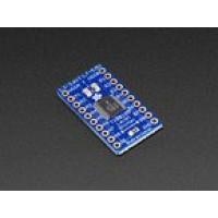 Adafruit 8-channel Bi-directional Logic Level Converter - TXB0108 PRODUCT ID: 395