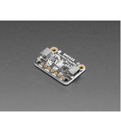 Adafruit BME688 - Temperature, Humidity, Pressure and Gas Sensor - STEMMA QT