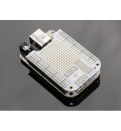 Adafruit Proto Cape Kit for Beagle Bone & Beagle Bone Black PRODUCT ID: 572