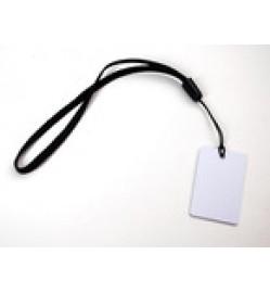 Adafruit 13.56MHz RFID/NFC Charm - 1KB PRODUCT ID: 884