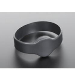 Adafruit 13.56MHz RFID/NFC Bracelet - 1KB PRODUCT ID: 921