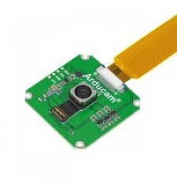 Arducam IMX298 MIPI 16MP Color Camera Module for Raspberry Pi 4/3B+/3