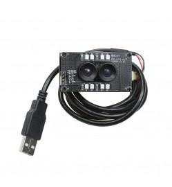 Arducam Stereo USB Camera