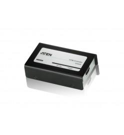 ATEN HDMI Cat 5 Receiver (1080p@40m) (VE800AR)