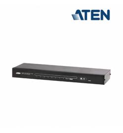 ATEN 8-Port HDMI Cat.5e Splitter (VS1808T)