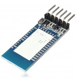 Interface Base Board Serial Transceiver Bluetooth Module HC-05 06 For Arduino