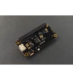UPS HAT for Raspberry Pi Zero