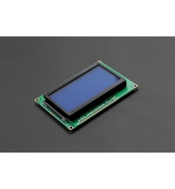 DFRobot 128x64 Graphic LCD Product ID: FIT0021