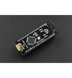 DFRduino Nano (Arduino Nano Compatible)