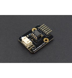 DFRobot Audio Analyzer Module Product ID:DFR0126
