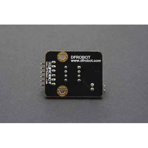 DFRobot Audio Analyzer Module Product ID:DFR0126