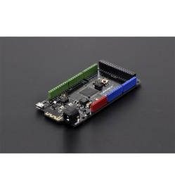 Bluno Mega 2560 - Arduino Mega 2560 Compatible - Bluetooth 4.0