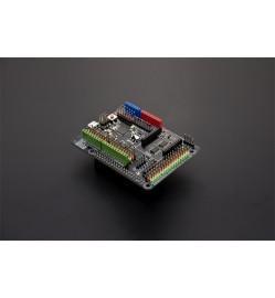 Gravity: Arduino Shield for Raspberry Pi B+/2B/3B/3B+/4B