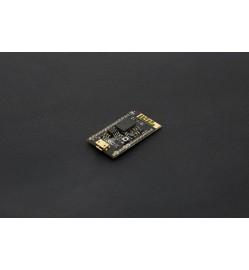 DFRobot CurieNano - A mini Development Board - Compatible with Genuino/Arduino 101