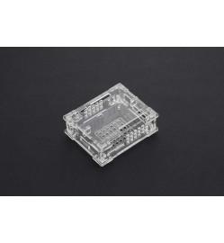 Acrylic Case for LattePanda V1 - Cooling Fan Compatible