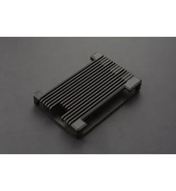 Aluminum Alloy Passive Cooling Case for LattePanda Alpha & Delta