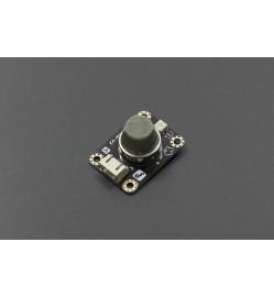 Gravity: Analog LPG Gas Sensor (MQ5) For Arduino