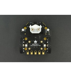 DFRobot Micro: Maqueen micro:bit Robot Platform with Remote Control including micro:bit board (2pcs)