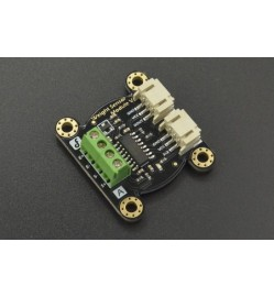DFRobot Gravity: Digital Weight Sensor Product ID: SEN0160