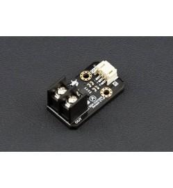 Gravity: Analog 20A Current Sensor (AC/DC)