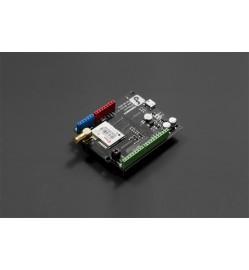 DFRduino GPS Shield For Arduino (ublox LEA-6H)