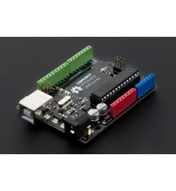 DFRduino UNO R3 Product ID: DFR0216