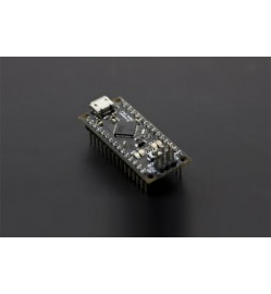 DFRobot Dreamer Nano V4.1 (Arduino Leonardo Compatible) Product ID: DFR0213