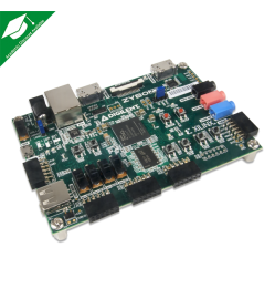 Zybo Z7-20 : Zynq-7000 ARM/FPGA SoC Development Board