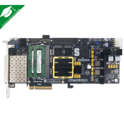 NetFPGA-SUME Virtex-7 FPGA Development Board