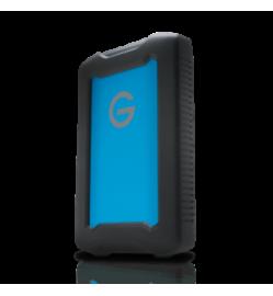 ArmorATD, a Rugged Portable Hard Drive 1TB USB -C