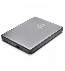 G Drive Mobile 1TB 5400rpm USB 3.0