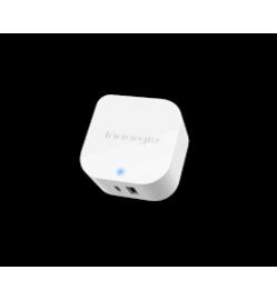 Innergie 45H USB-C Power Adapter