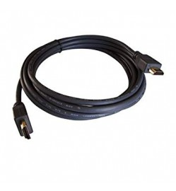 Kramer HDMI Cable Male To Male (3Meter)