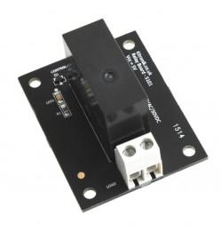 Kitronik Relay Control Breakout Board