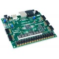 Nexys A7-100T : FPGA Trainer Board