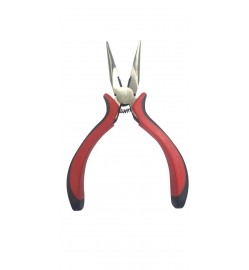 135mm POINT LONG NOSE PLIERS