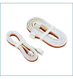 20cm Unbuckled Grove Cable - 5pcs/Pack