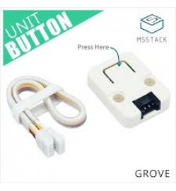 Mini Button Unit