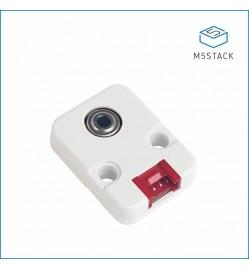 NCIR Temperature Sensor Unit (MLX90614)