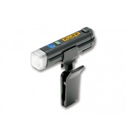 Fluke LVD1A Non-Contact Voltage Tester with LED Flashlight