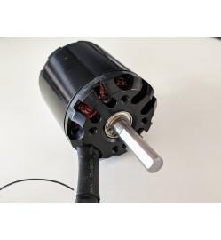 DUAL SHAFT MOTOR - D5065 270KV