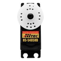 HiTEC HS-5485HB Digital Servo
